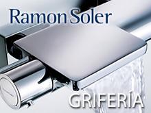 GRIFERIAS - Ramón Soler