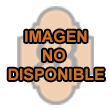 Imágen No Dispnible